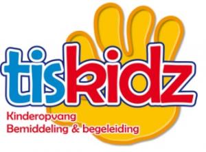 TisKidz: Kinderopvang bemiddeling & begeleiding
