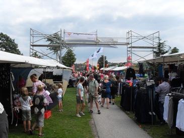 stadshagenfestival