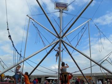 stadshagenfestival13