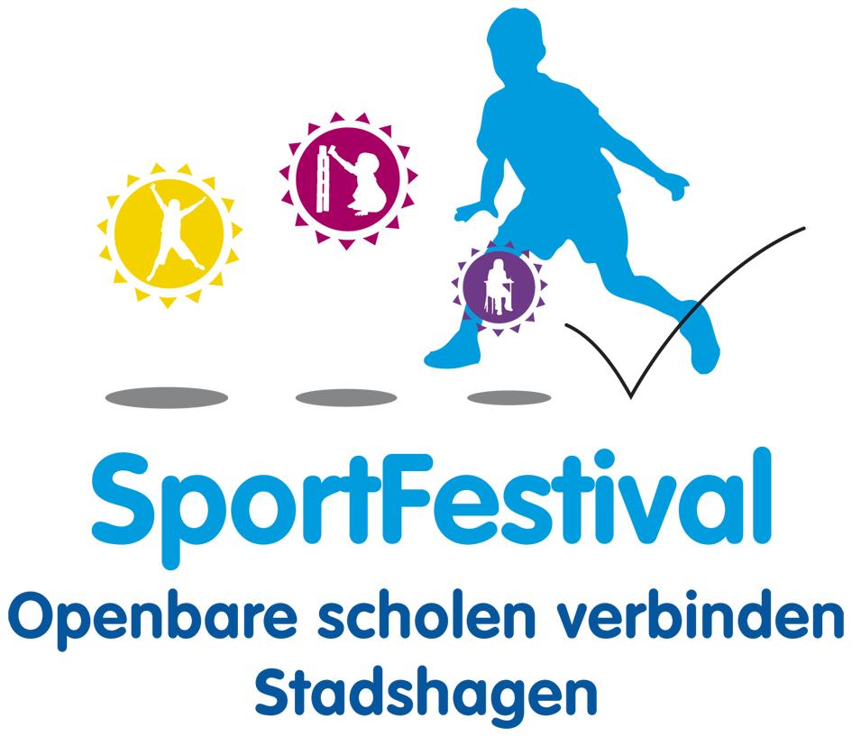 OOZ SportFestival Het Festival