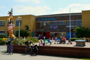 Basisschool De Krullevaar (2)