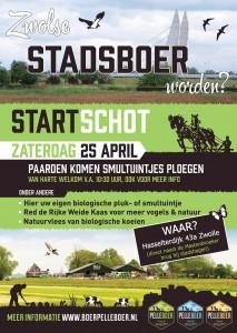PosterA2-Stadshagen-small
