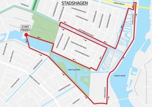Plattegrond_StadshagenRun