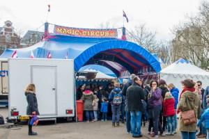 MagicCircus01-Fotograaf-Piet-Hein_Out-T0031612574451-Circusphotographer_com