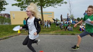 foto sponsorloop cliniclowns