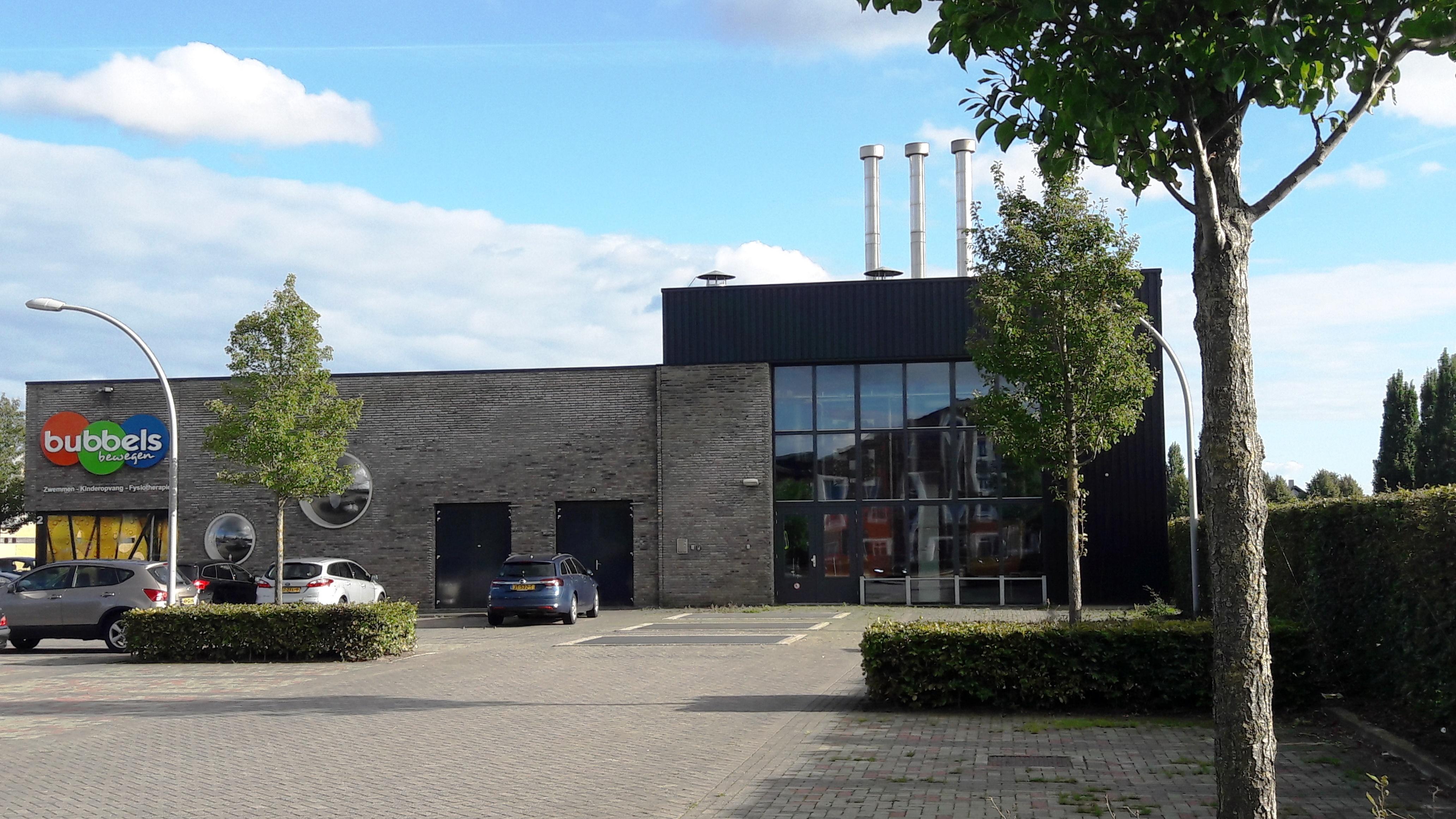 Bewoners Frankhuis vrezen komst biomassacentrale » StadshagenNieuws: alles wat Stadshagen beweegt! - StadshagenNieuws