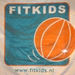 FitKids logo
