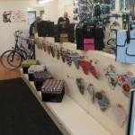 Winkel Bike-inn Stadshagen