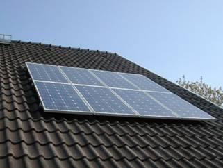 bron: buurtenergie.duurzaamzwolle.nl