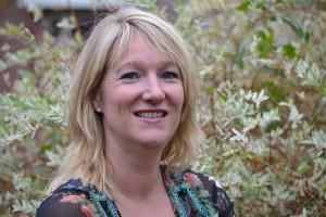Sabine Toornvliet, scheidingsbemiddelaar bij 2Divorce
