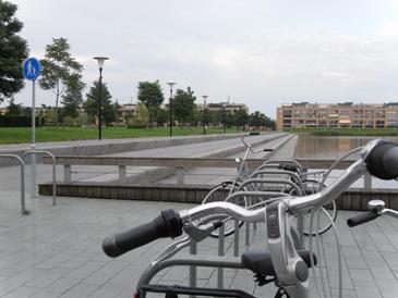 boulevard2