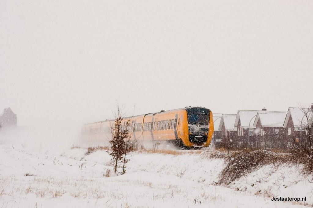 sneeuw20121