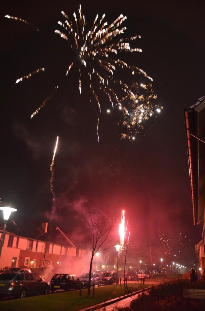 vuurwerk20122