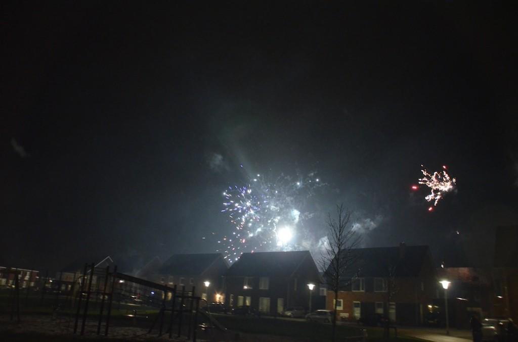 vuurwerk20123