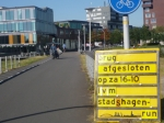 Startschot Stadshagenrun in zicht