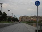 Drie Stadshagense parken in Parkenboekje Zwolle