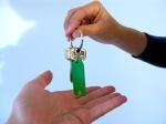 Prijs particuliere huurwoning 26,1% toegenomen