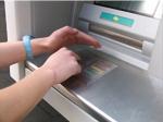 Vrouw beroofd bij pinautomaat Werkerlaan