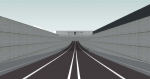 Start bouw Stadshagense tunnel