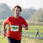 Foto's StadshagenRun 2011: 5km