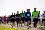 Marathon Zwolle ook door Stadshagen