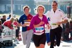Inschrijving Stadshagenrun 2012 opent 10 juni