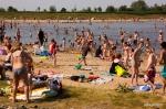 Peiling: Hoe viert Stadshagen vakantie?