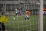 FC Zwolle gaat samenwerken met CSV 28