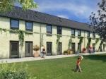 SWZ start bouw 111 duurzame woningen Breecamp-Oost