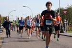 Marathon Zwolle daverend succes (foto-update)