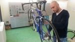 Nieuwe fietsenmaker Bike-inn opent deuren in Stadshagen