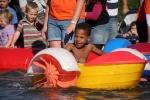 Zonnig Stadshagenfestival 2012 (fotoreportage)