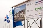 Bouw duurzame huurwoningen in Breecamp-Oost gestart