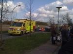 PvdA wil dat gemeente en politie meer op Twistvlietpad gaan optreden