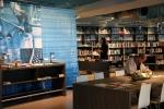Bibliotheek Stadshagen de beste van Nederland?