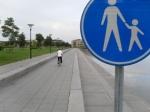 Hangjongeren Twistvlietpark zorgen voor hoofdbrekens