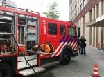 Brandweer voortaan sneller in Stadshagen