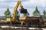 Zwolle krijgt geld voor bouwmalaise Stadshagen