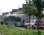 SP: behoefte aan politiepost in Stadshagen