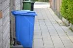 Gemeente gaat afval 'omgekeerd inzamelen'