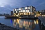 D66 Zwolle wil meer subsidie voor Muzerie