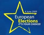 Je Europese stem uitbrengen in Stadshagen