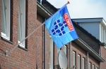 Stadshagen viert kampioenschap FC Zwolle