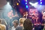 Stadshagen Festival baant weg door economische crisis