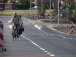 Voorrangssituatie Twistvlietweg-Hasselterdijk gewijzigd