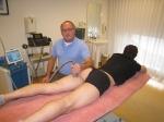 Fysiostad: fysiotherapie op topniveau voor iedereen