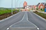 Begroting 2012: wat staat Stadshagen te wachten?