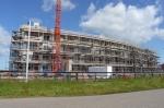 't Hoge Huis in Werkeren bereikt 'hoogtepunt'