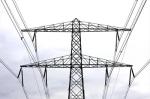 Opnieuw stroomstoring Stadshagen