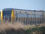 Stadshagen-poll: moet er een tramlijn komen?